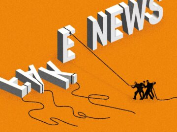 5 Langkah Memerangi Berita Bohong 3