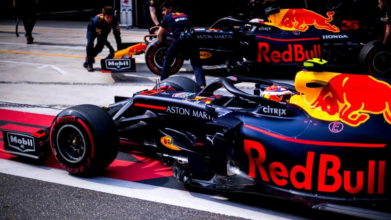 Mengenal Lebih Dekat Sepak Terjang Red Bull di Dunia Olahraga 8