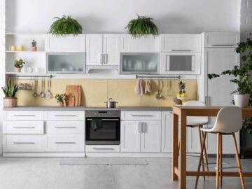 Cara Merawat Peralatan Dapur Agar Masa Pakainya Lebih Lama 6
