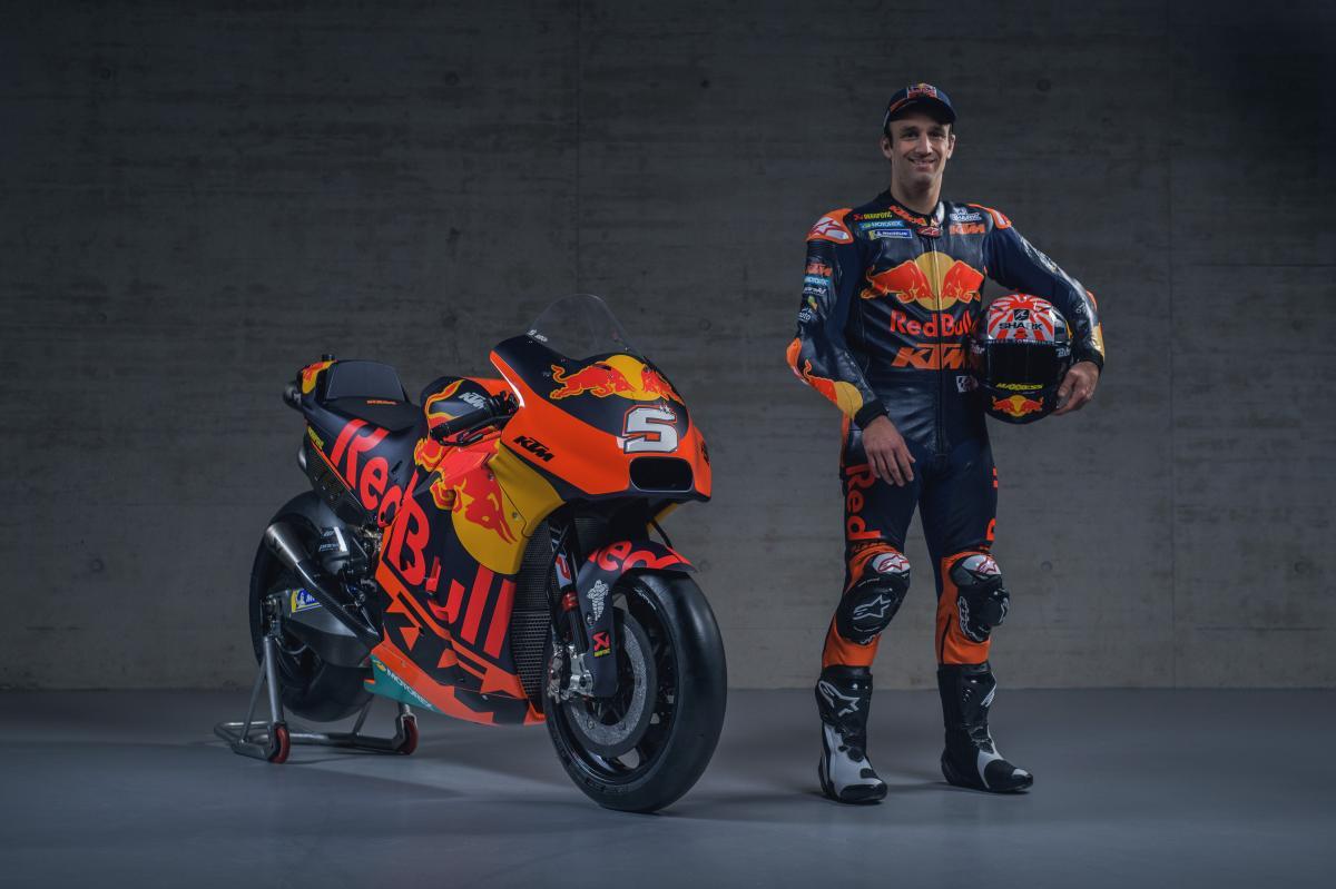 Mengenal Lebih Dekat Sepak Terjang Red Bull di Dunia Olahraga 9