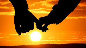 Memberi Dan Menerima Sebagai Hakikat Cinta 11