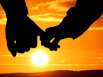 Memberi Dan Menerima Sebagai Hakikat Cinta 5