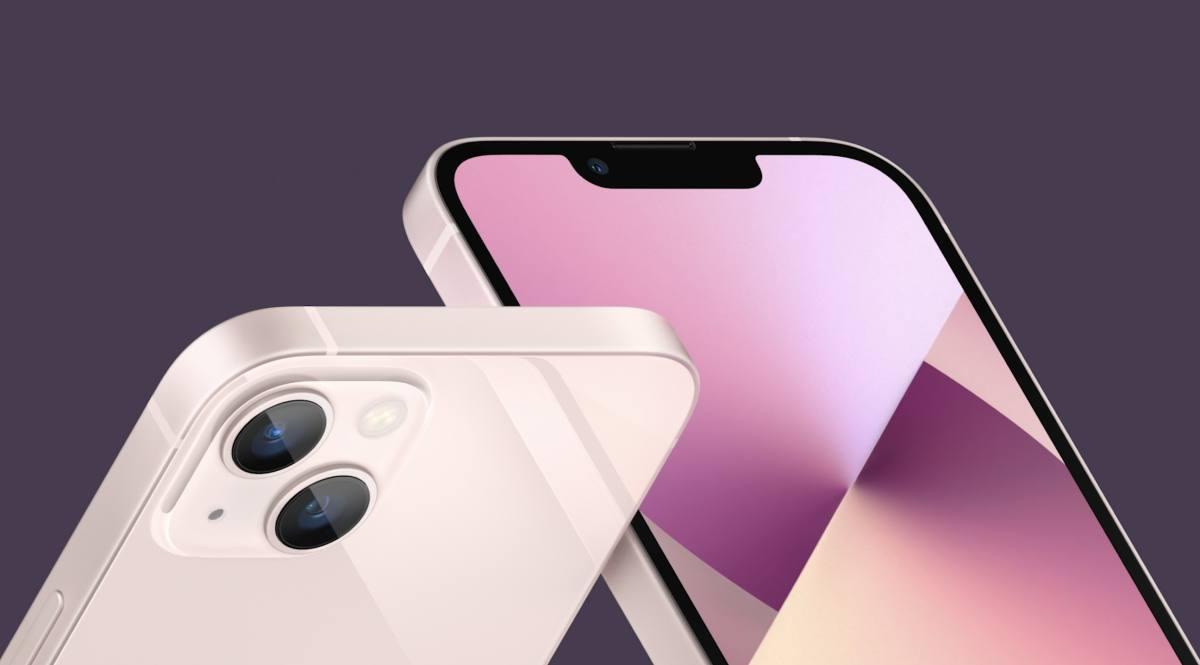 iPhone 13 (apple.com)