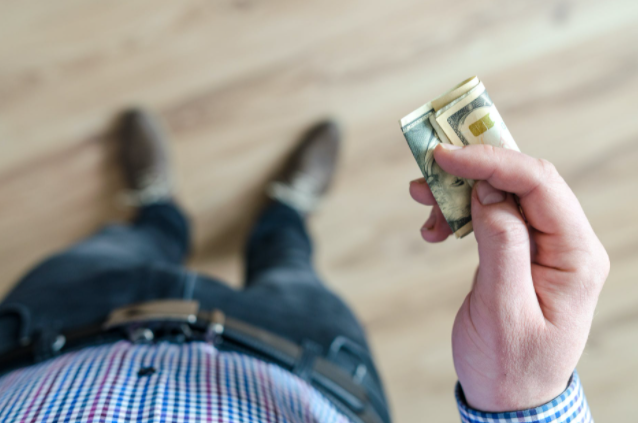 Bonus Akhir Tahun No Minus dengan 5 Persiapan Mulus Finansial 3