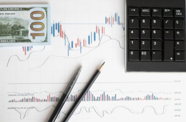 Bonus Akhir Tahun No Minus dengan 5 Persiapan Mulus Finansial 6