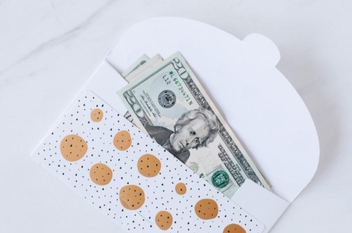 Bonus Akhir Tahun No Minus dengan 5 Persiapan Mulus Finansial 4