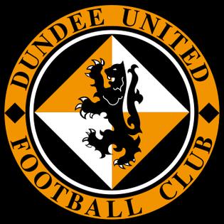 Klub Liga Primer Skotlandia Selain Rangers & Celtic 4