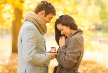 Menimbang Usia Ideal Perkawinan Anak untuk Hubungan yang Berkualitas 9