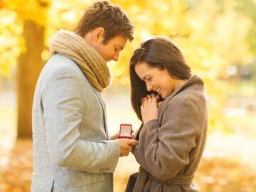 Menimbang Usia Ideal Perkawinan Anak untuk Hubungan yang Berkualitas 10