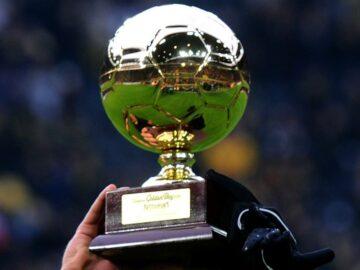 Menilik 5 Calon Kuat Pemenang Golden Boy 2021 6