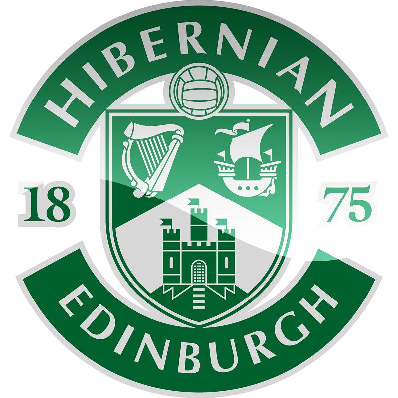 Klub Liga Primer Skotlandia Selain Rangers & Celtic 9