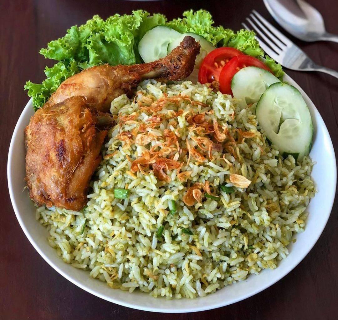 instagram.com/mrs.wijaya