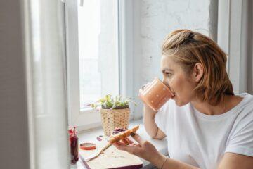 Kebiasaan Baik yang Bisa Kamu Lakukan di Pagi Hari 12