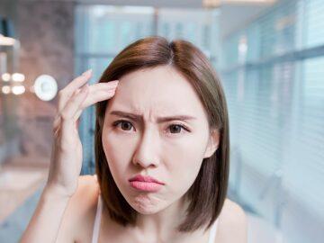 Kulit Wajah Kamu Sensitive? Simak Perawatan Kulit yang Tepat Untukmu! 8