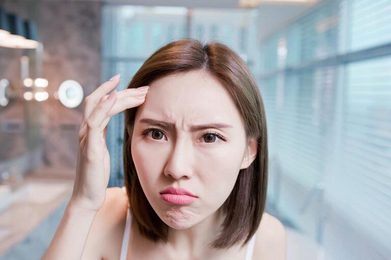 Kulit Wajah Kamu Sensitive? Simak Perawatan Kulit yang Tepat Untukmu! 1