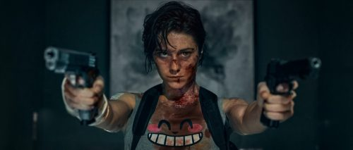 5 Film Baru Netflix September 2021 yang Siap Menemani Akhir Pekanmu 5