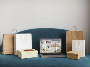 Keuntungan Jualan Di Website Online Shop Sendiri 10