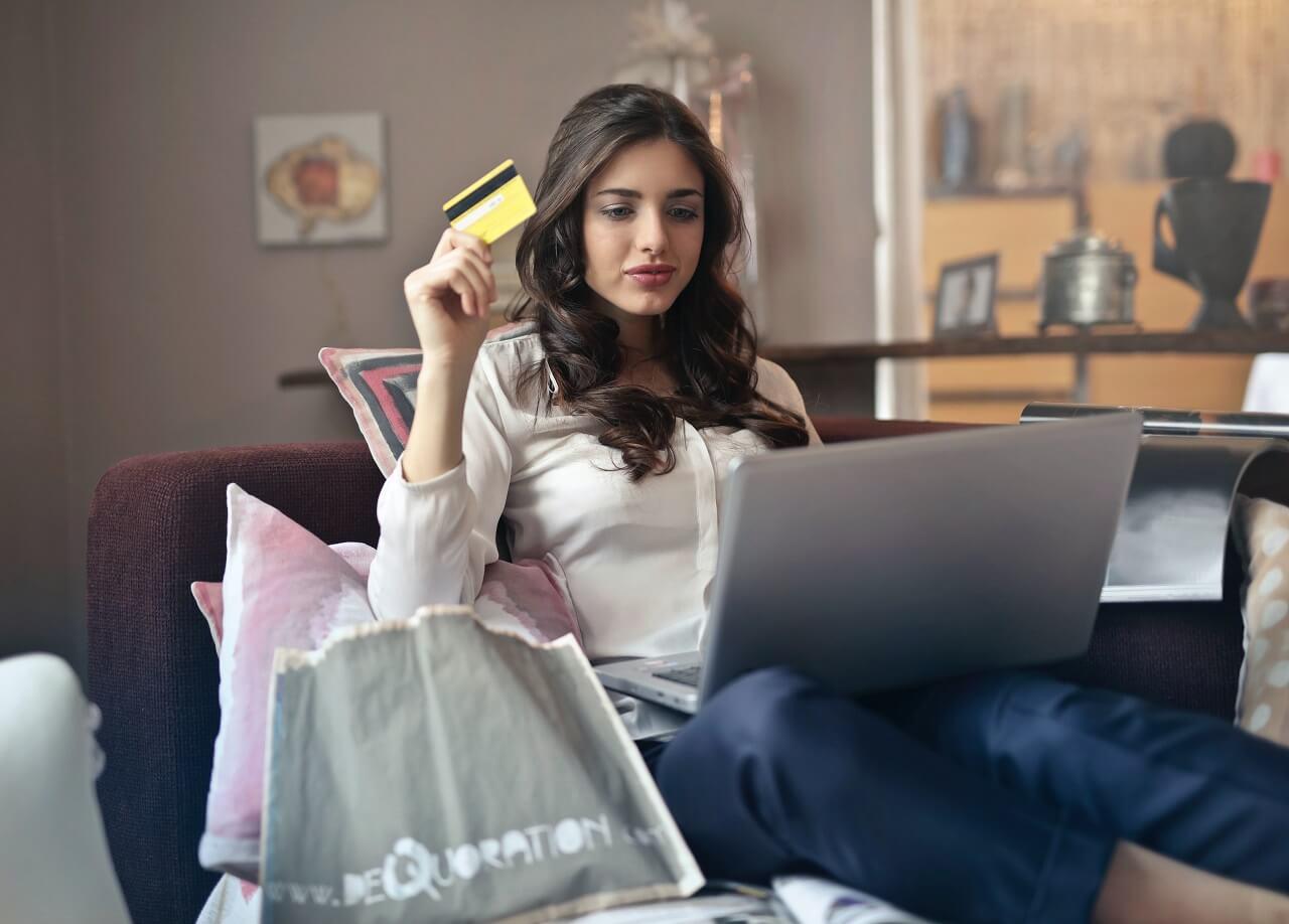 Keuntungan Jualan Di Website Online Shop Sendiri 3