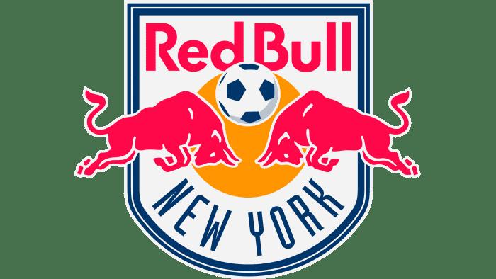 Mengenal Lebih Dekat Sepak Terjang Red Bull di Dunia Olahraga 6
