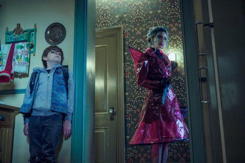 5 Film Baru Netflix September 2021 yang Siap Menemani Akhir Pekanmu 7