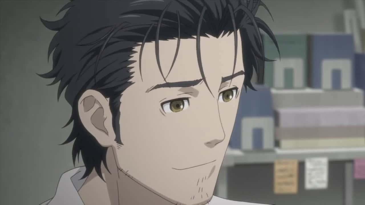 10 Karakter Anime Paling Populer Menurut MAL 8