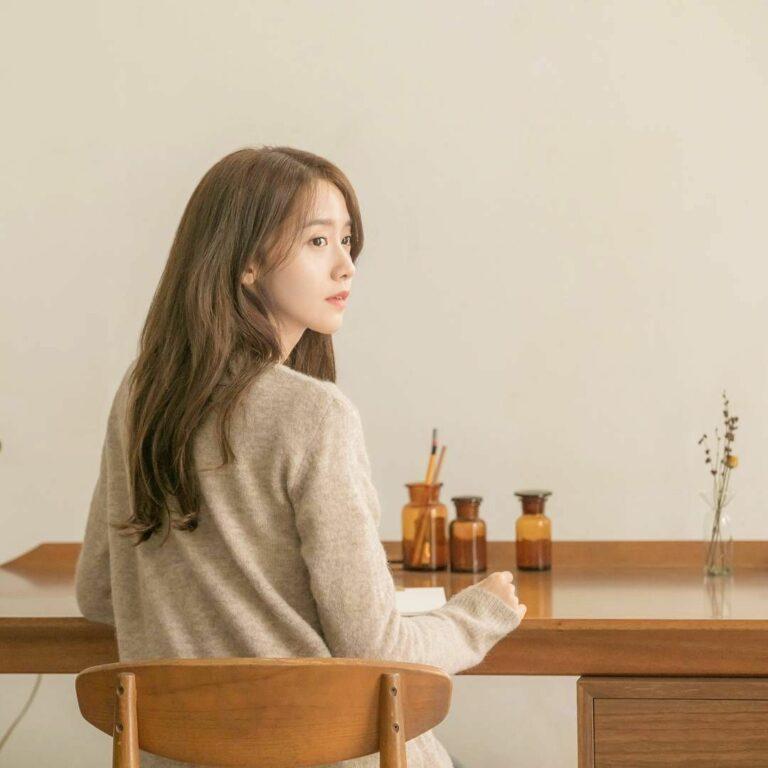 Daftar Idol Wanita Korea yang Juga Menjadi Bintang Drama 1