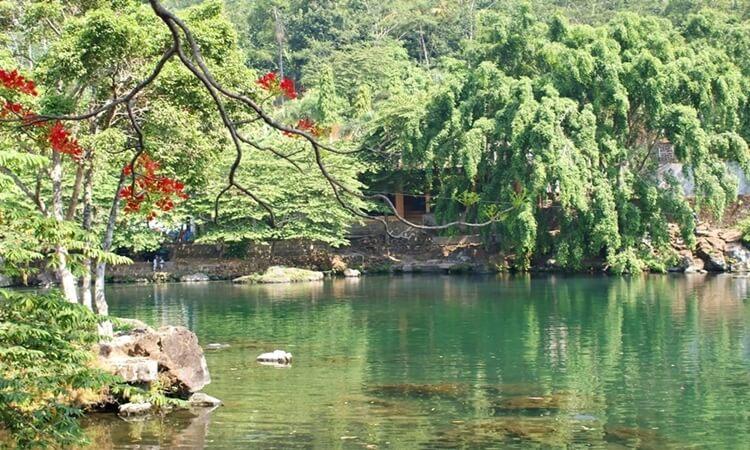 credit: wisataidn.com
