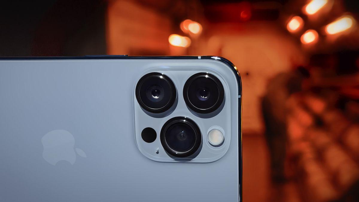 Apple Rilis Iphone 13 dan Iphone 13 Mini 7