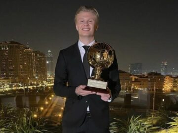 5 Pemenang European Golden Boy yang Kariernya Redup 8