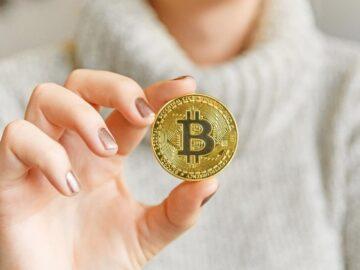 Investasi Bitcoin Terlihat Cemerlang di Masa Depan 9