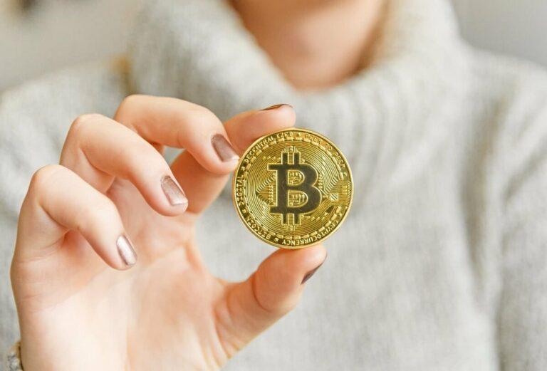 Investasi Bitcoin Terlihat Cemerlang di Masa Depan 1
