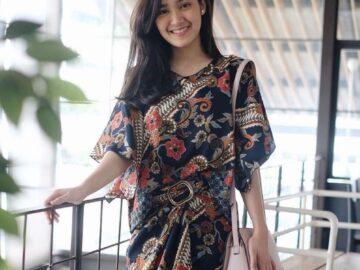 Tips Merawat Batik Agar Warna Tidak Cepat Pudar 8