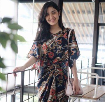 Tips Merawat Batik Agar Warna Tidak Cepat Pudar 1