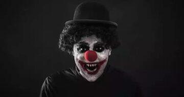 Mengenal Humor Dark Jokes! 5