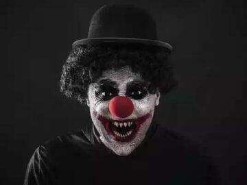 Mengenal Humor Dark Jokes! 4