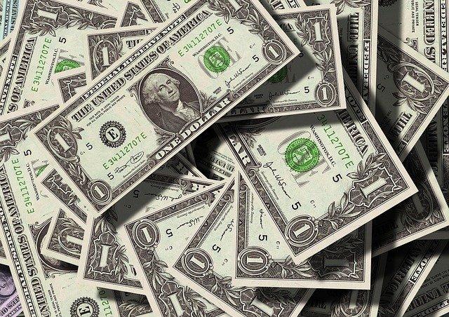 Tips Mengelola Keuangan Yang Baik 4