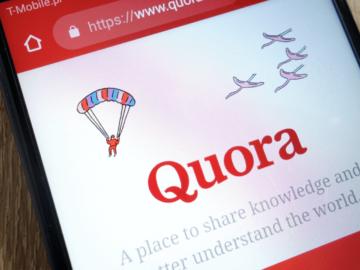 Quora: Aplikasi Menarik untuk pembaca 7