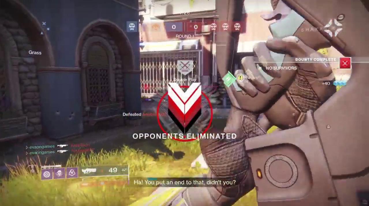 Kupas Habis Apa Itu Games FPS Beserta Misi-Misinya 7