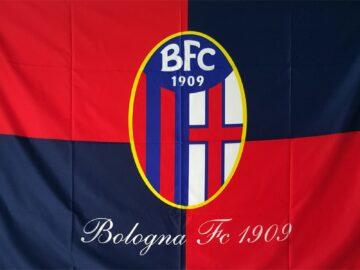 Sejarah Klub Serie A, Bologna 11