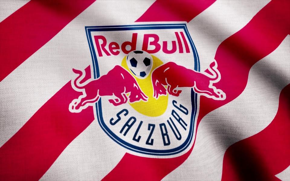 Mengenal Lebih Dekat Sepak Terjang Red Bull di Dunia Olahraga 4