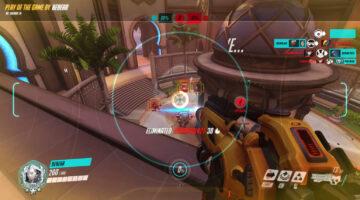 Kupas Habis Apa Itu Games FPS Beserta Misi-Misinya 8