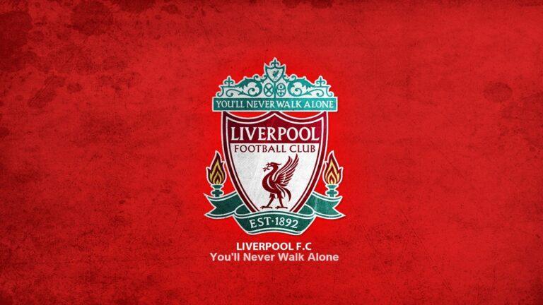 Pemain Liverpool Yang Tak Pernah Berpindah Klub 1