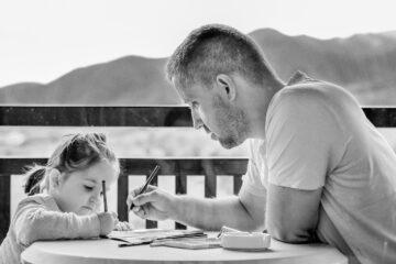 Hal-Hal yang Harus Diperhatikan oleh Orang Tua yang Baru Memiliki Momongan 4