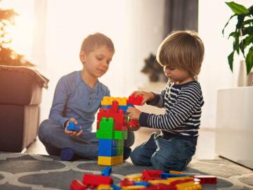 Tips Memilih Mainan Yang Aman Untuk Buah Hati 5