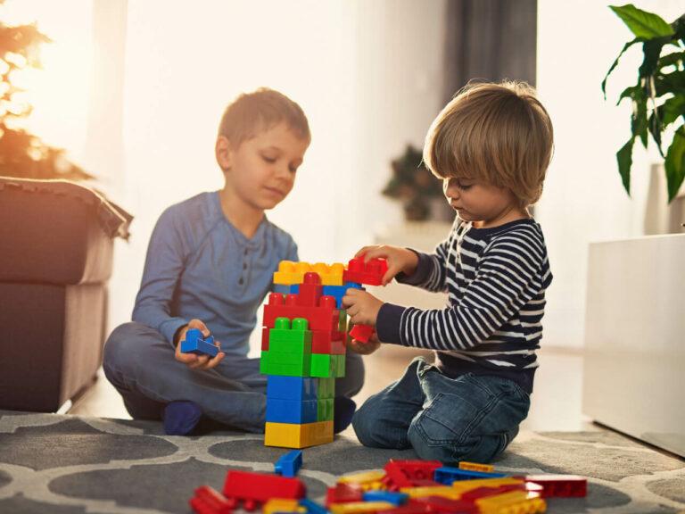 Tips Memilih Mainan Yang Aman Untuk Buah Hati 1
