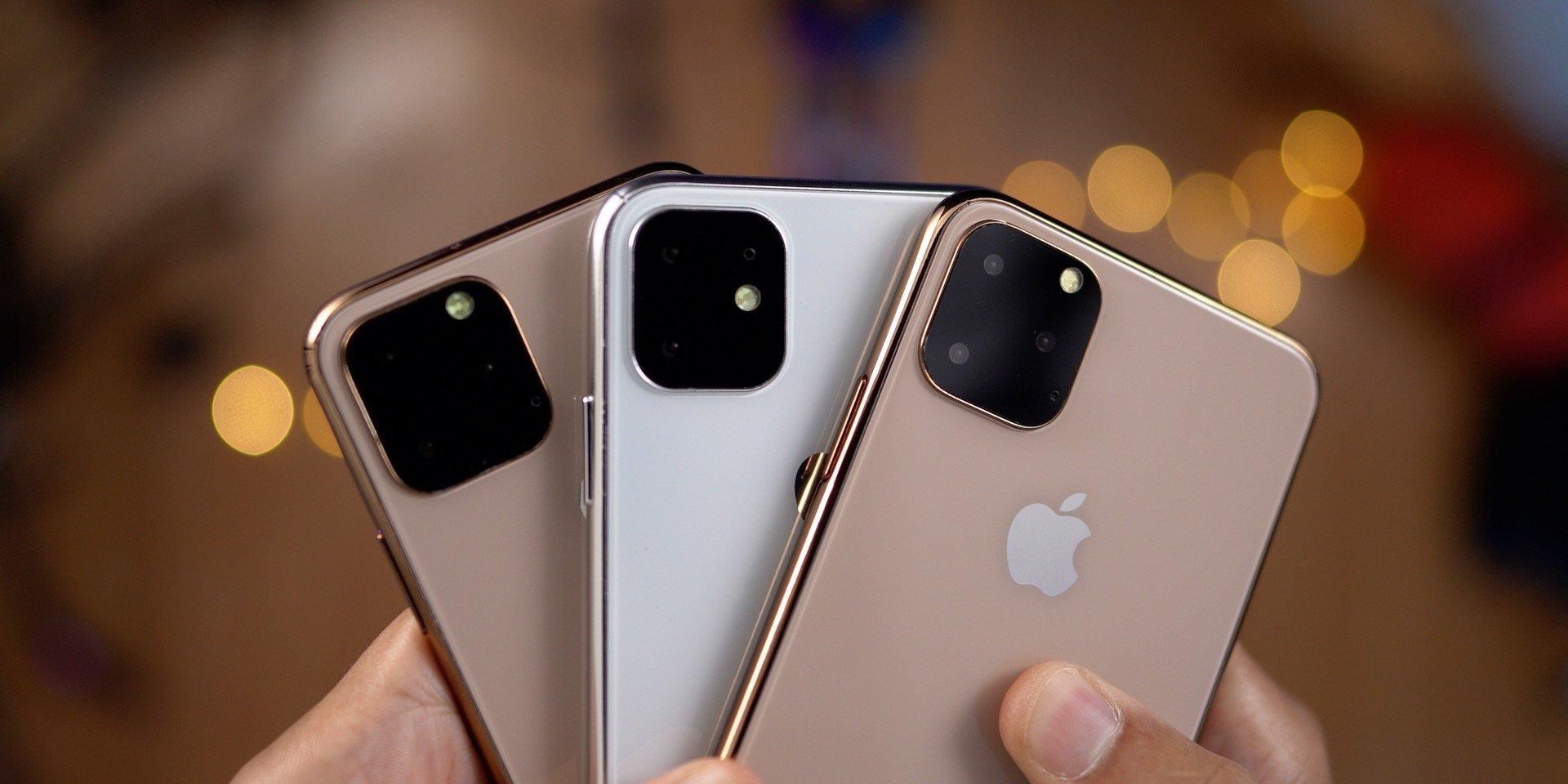 Apple Rilis Iphone 13 dan Iphone 13 Mini 3