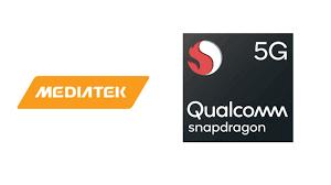 Mediatek & Snapdragon