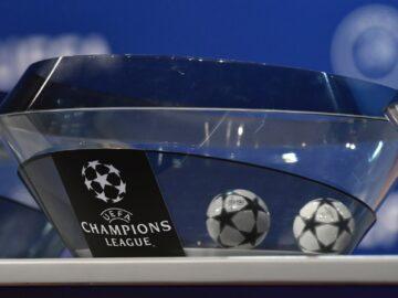 4 Klub Yang Tidak Dijagokan Juara, Malah Juara Liga Champions 9