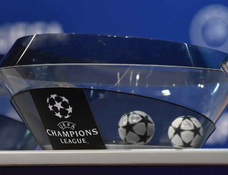 4 Klub Yang Tidak Dijagokan Juara, Malah Juara Liga Champions 1
