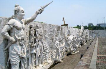 Majapahit: Paryatana Ri Wilwatikta 9